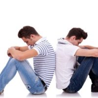 Handling Hard Conflict For Gay Couples