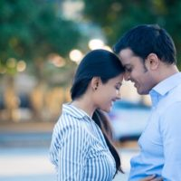 Your Dream Relationship – Take These Steps To Make It Real