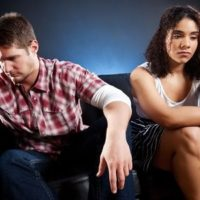How can Substance Abuse Lead to Relationship Problems?