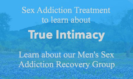 mens sex addiction group