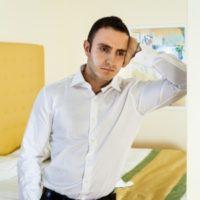 The Key to Treating Erectile Dysfunction: Body Awareness