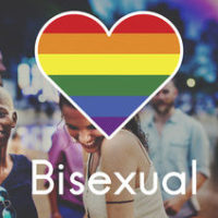 Bisexual and Straight? Another Type of Mixed Orientation Marriage