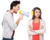 Why the 5 Love Languages Fail for Many Couples