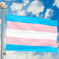 Having Trouble Accepting Yourself as Transgender or Non-Binary? – What You Can Do