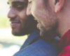 Share, Learn, and Support: How Group Therapy Can Benefit Gay Men
