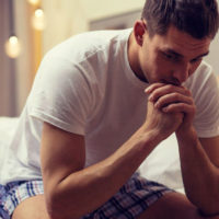What do Emotions Have to do with Sexual Dysfunction?