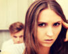 Does Erectile Dysfunction Mean He is Not Into You?
