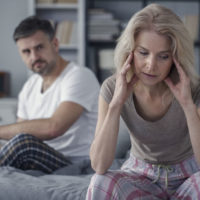 Sexual Trauma: How to Navigate the Challenges in a Relationship with a Survivor