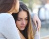 After an Affair: 3 Tips on How to Increase Trust
