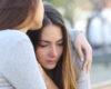 after an affair regain trust