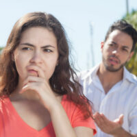 7 Subtle Signs of a Toxic Relationship