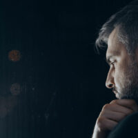 3 Reasons Why People Have a Fear of Relationships