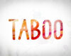 How to Talk to a Partner About Taboo Sexual Desires [without Fear or Shame]