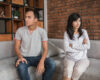 3 Tips for Making a Commitment to Changes with a Sexual Mismatch
