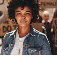 Navigating Through Sociocultural Trauma and Change